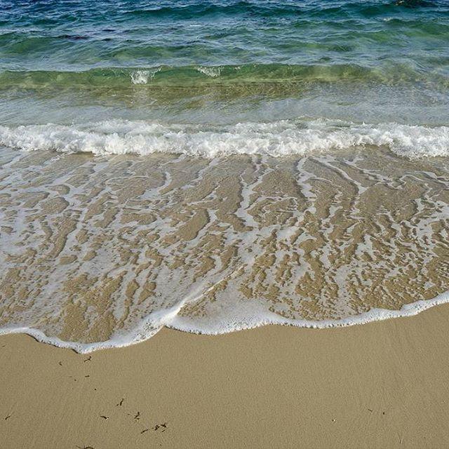 O CSIC observa que a resposta da ría de Vigo ao afloramento costeiro prodúcese ás seis u oito horas de establecerse os ventos