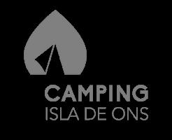 camping-illa-ons-1