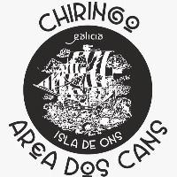 chiringo-area-dos-cans-ons-1