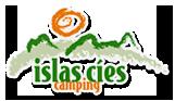 camping-restaurante-illas-cies