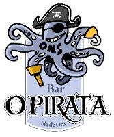 bar_o_pirata-comer-ons-marisco-churrasco-1