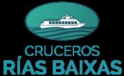 cruceros-rias-baixas-rutas-barco-Cies-Ons-excursiones-rias-vision-submarina-degustacion-mejillones-vino