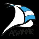 alvamar-nautica-visitas-rutas-illas-Cies-Ons-Salvora-Cortegada