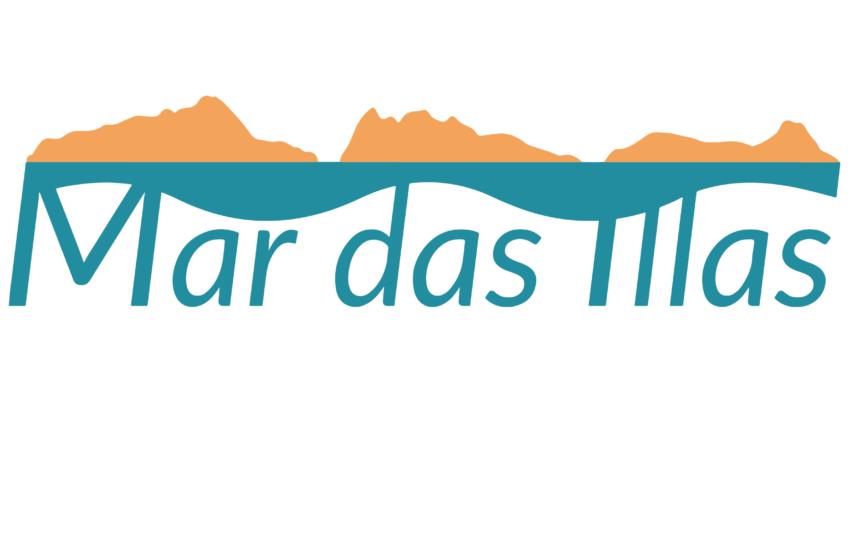 Mar das Illas. Guía de iniciación ao turismo mariñeiro nas Illas Atlánticas