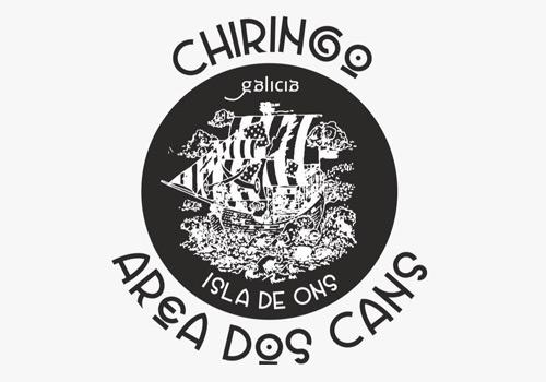Chiringo Area dos Cans