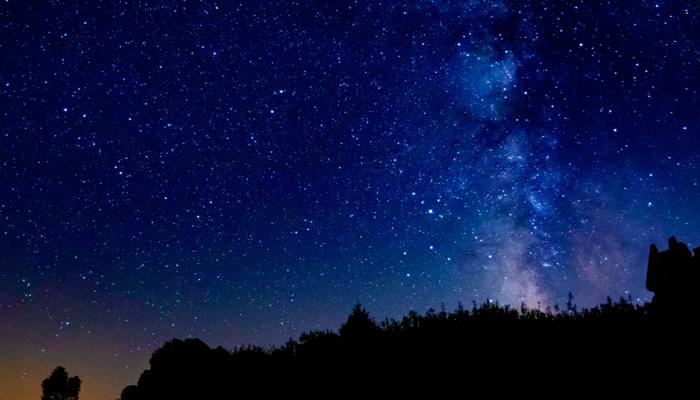 estrellas ons
