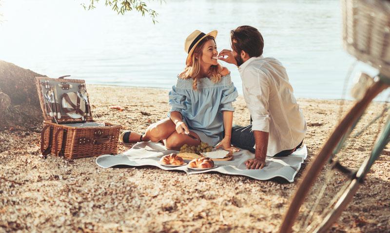picnic salvora