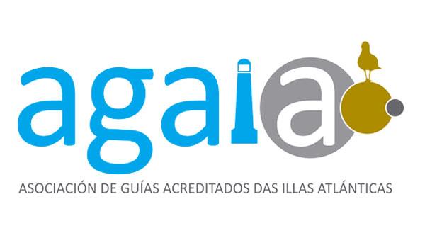 """Se constituye en Vigo la """"Asociación de Guías Acreditados das Illas Atlánticas"""" (AGAIA)"""