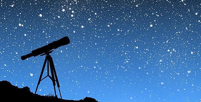 TodoCosmos espalla por cuarto ano consecutivo a divulgación da astronomía por toda Galicia