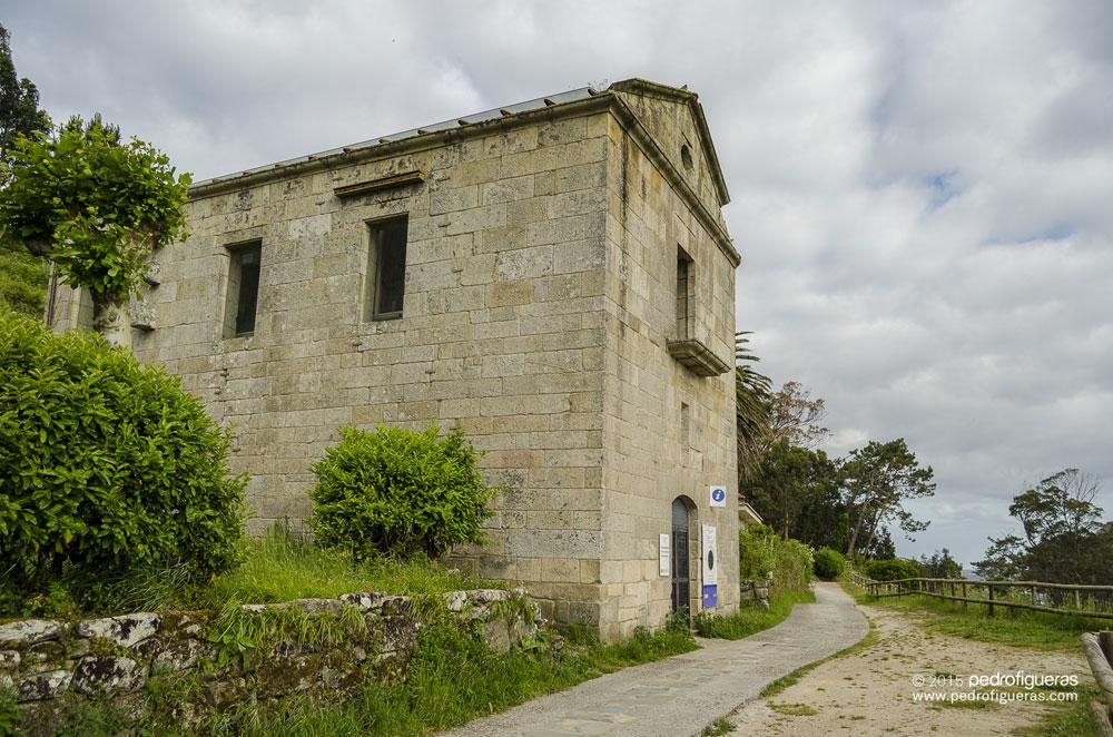II Concurso de Relatos en el Parque Nacional das Illas Atlánticas de Galicia