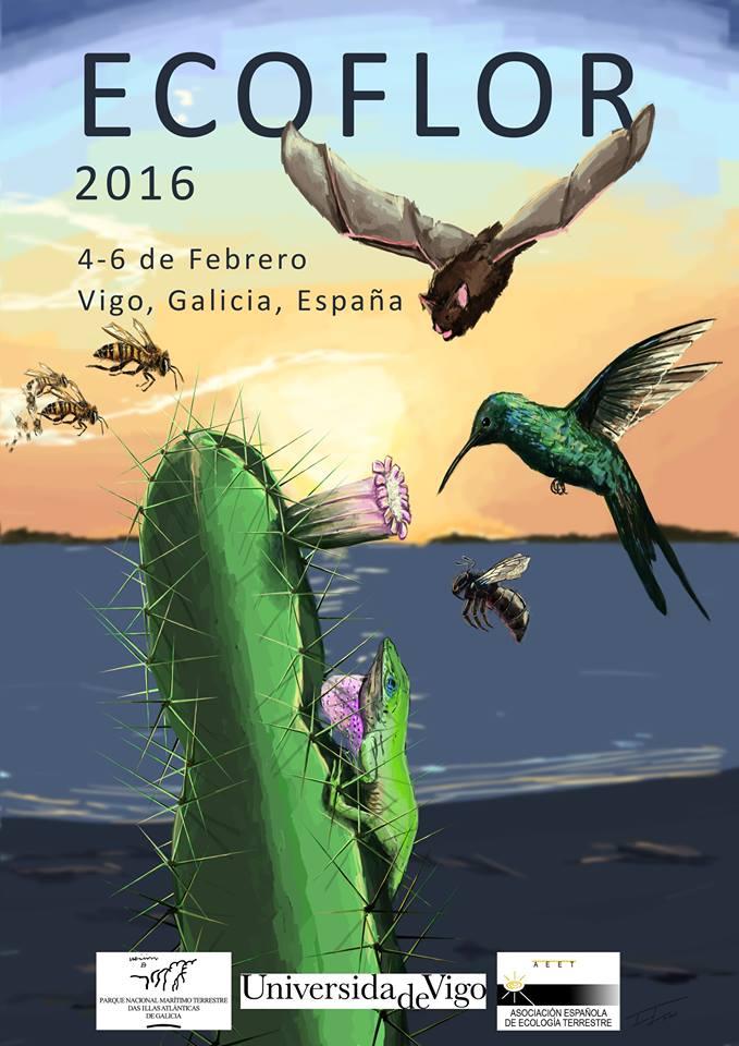 Ecoflor 2016