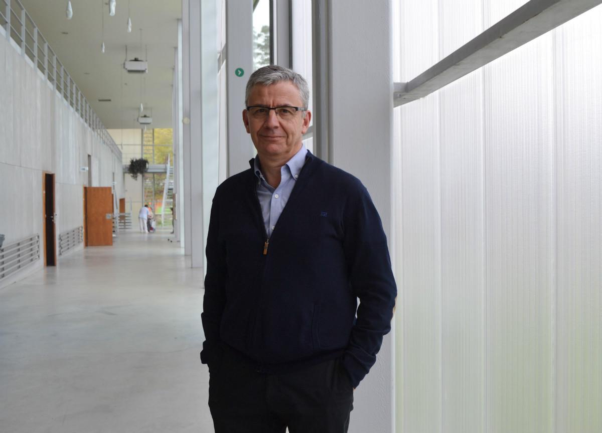 Emilio Fdez