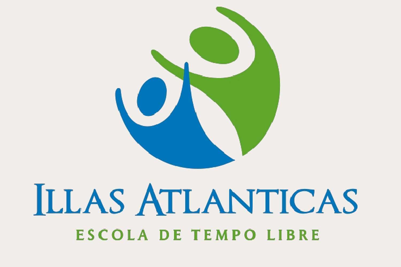 Illas-Atlanticas-Escola