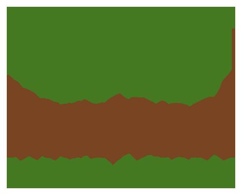 Logo Monte Pindo Parque Natural