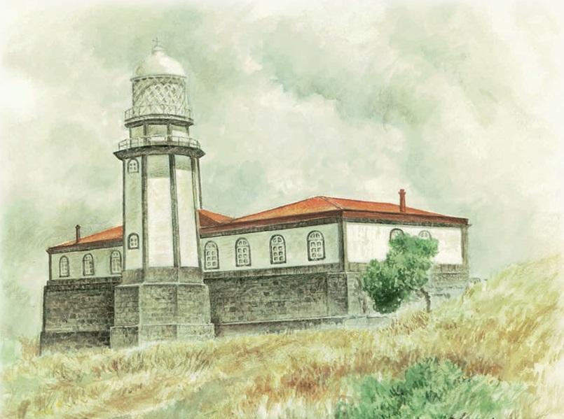 Cien años de Parques Nacionales. Islas Atlánticas de Galicia