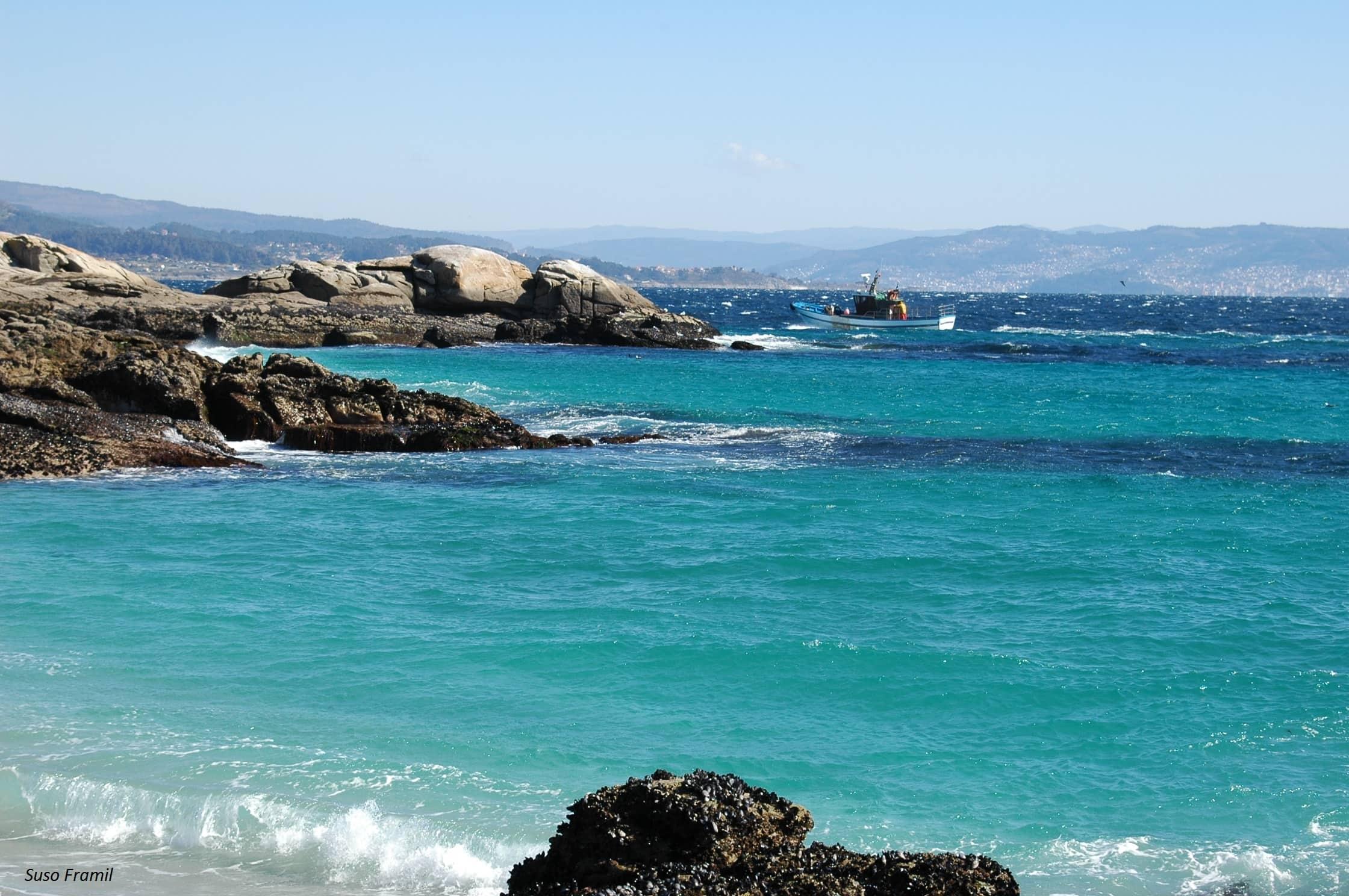 O ForoAcui, sobre recursos mariños e a acuicultura das rías galegas, alcanza a súa vixésima edición