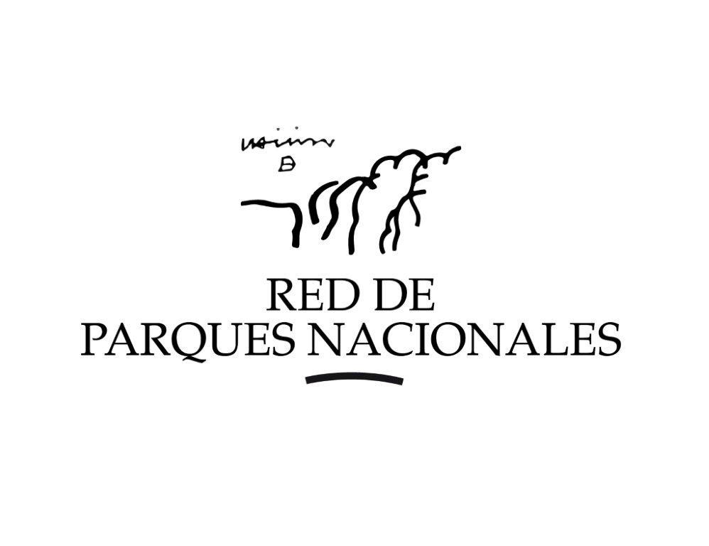 Concurso de ideas para deseñar un novo logotipo da Rede de Parques Nacionais