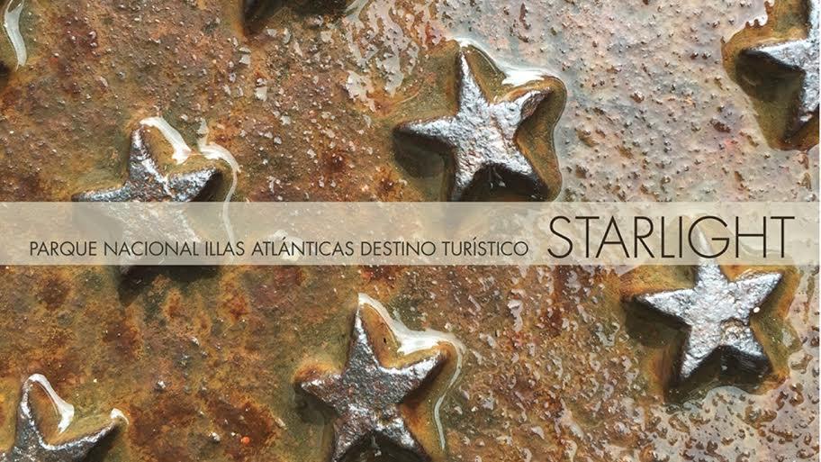 Actividades Starlight en el Parque Nacional
