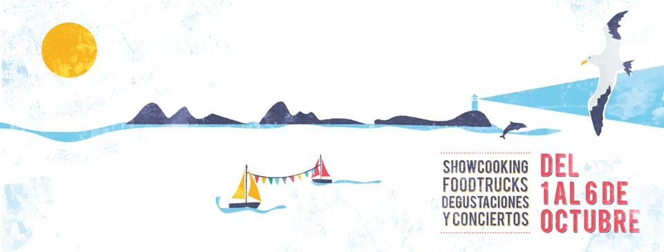 """""""Vigo fishing city"""". Programación"""