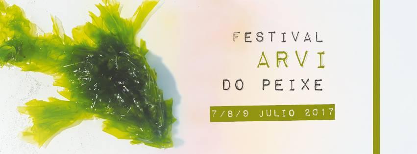 Vigo sea fest 2