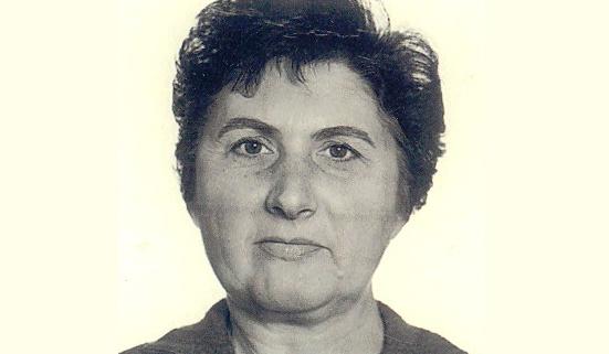 El IEO publica una biografía de la oceanógrafa Ángeles Alvariño con motivo del centenario de su nacimiento