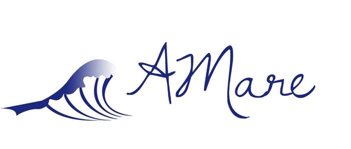 amare_turismo_nautico_logo_15