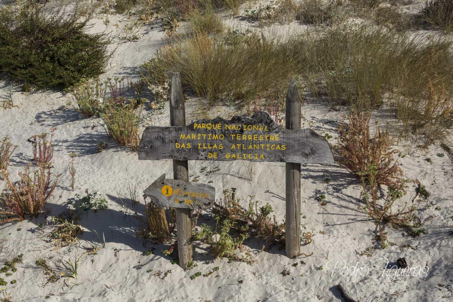 """Concursos """"100 anos de Parques Nacionais, conservando a natureza xuntos"""""""