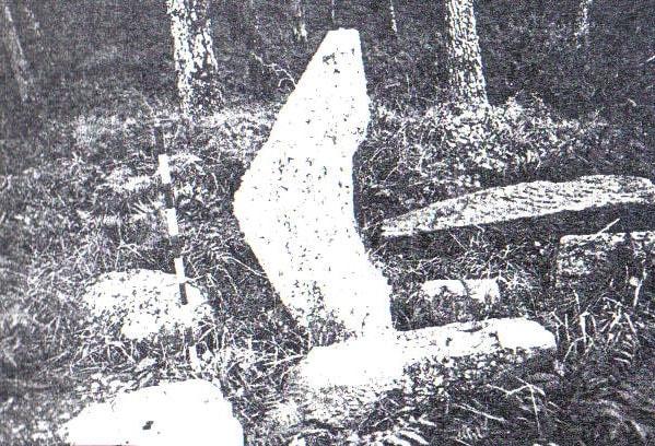 Brutalidade e salvaxismo nas illas Cíes. 1900 (II)