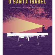 el-santa-isabel_cartel
