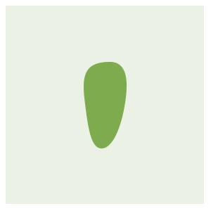 Icono Cortegada