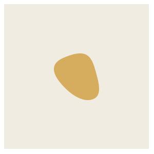 Icono Sálvora