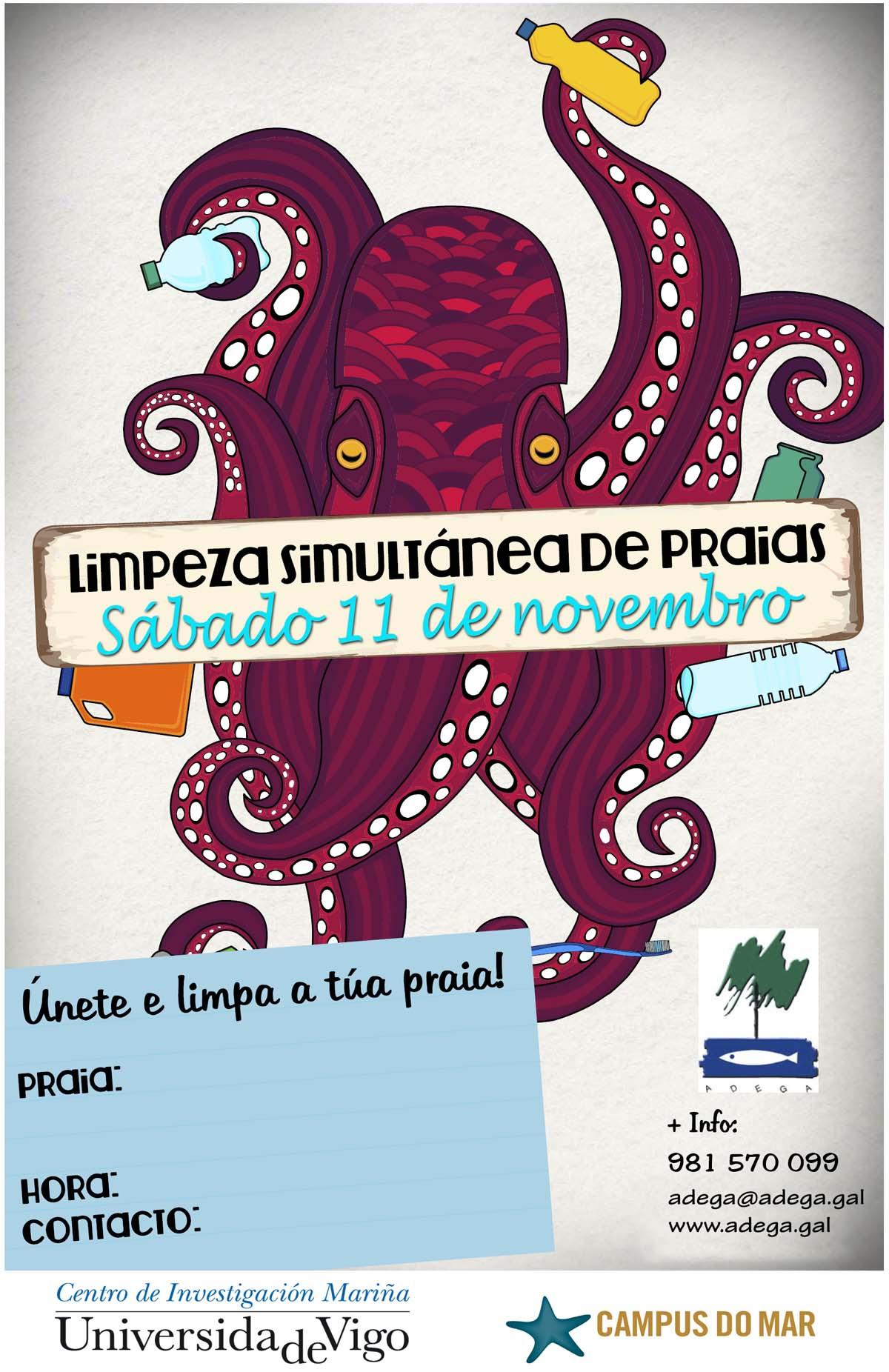 limpeza1