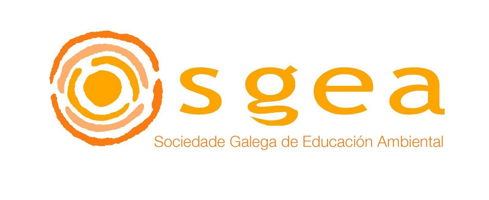 """VII xornadas galegas de Educación Ambiental. """"A Educación Ambiental: un servizo público?"""""""