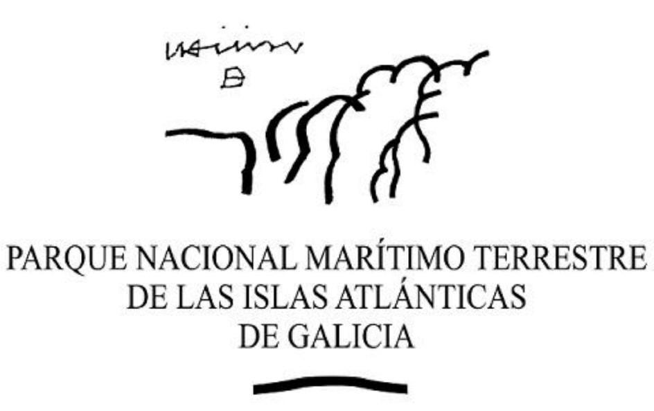 Curso formación de guías na rede de Parques Nacionais (A distancia-mixto)