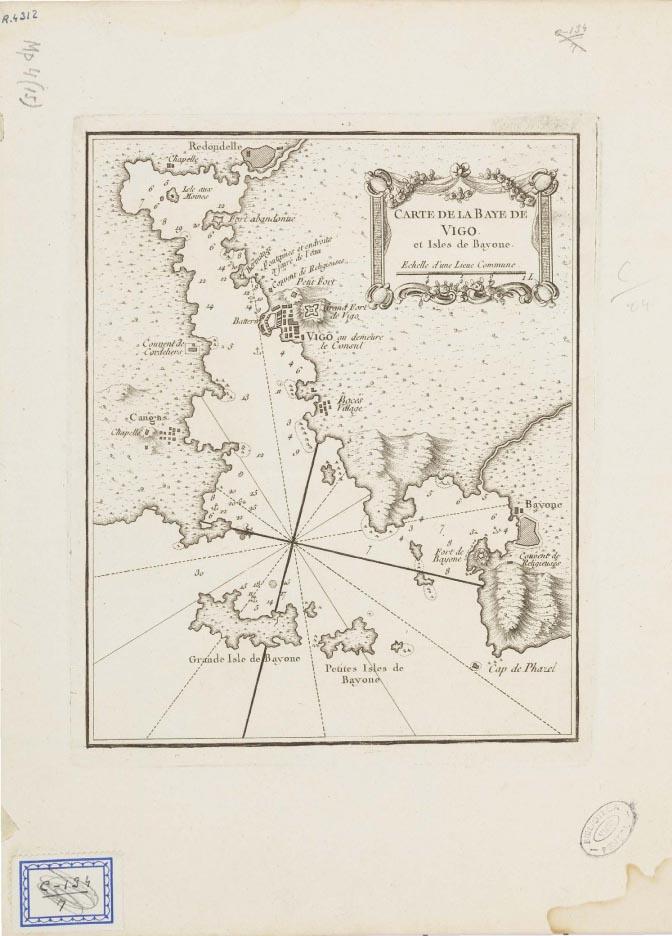mapa-4