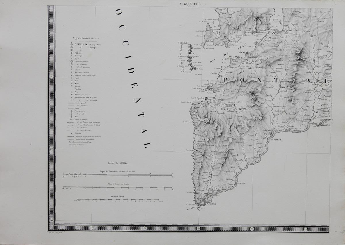 mapa-5