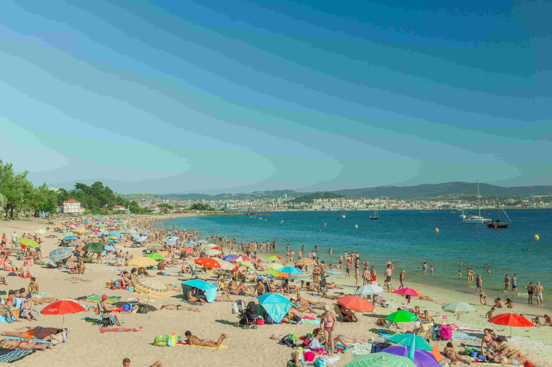 Un enfoque ético, a viabilidade do 'turismo consciente'