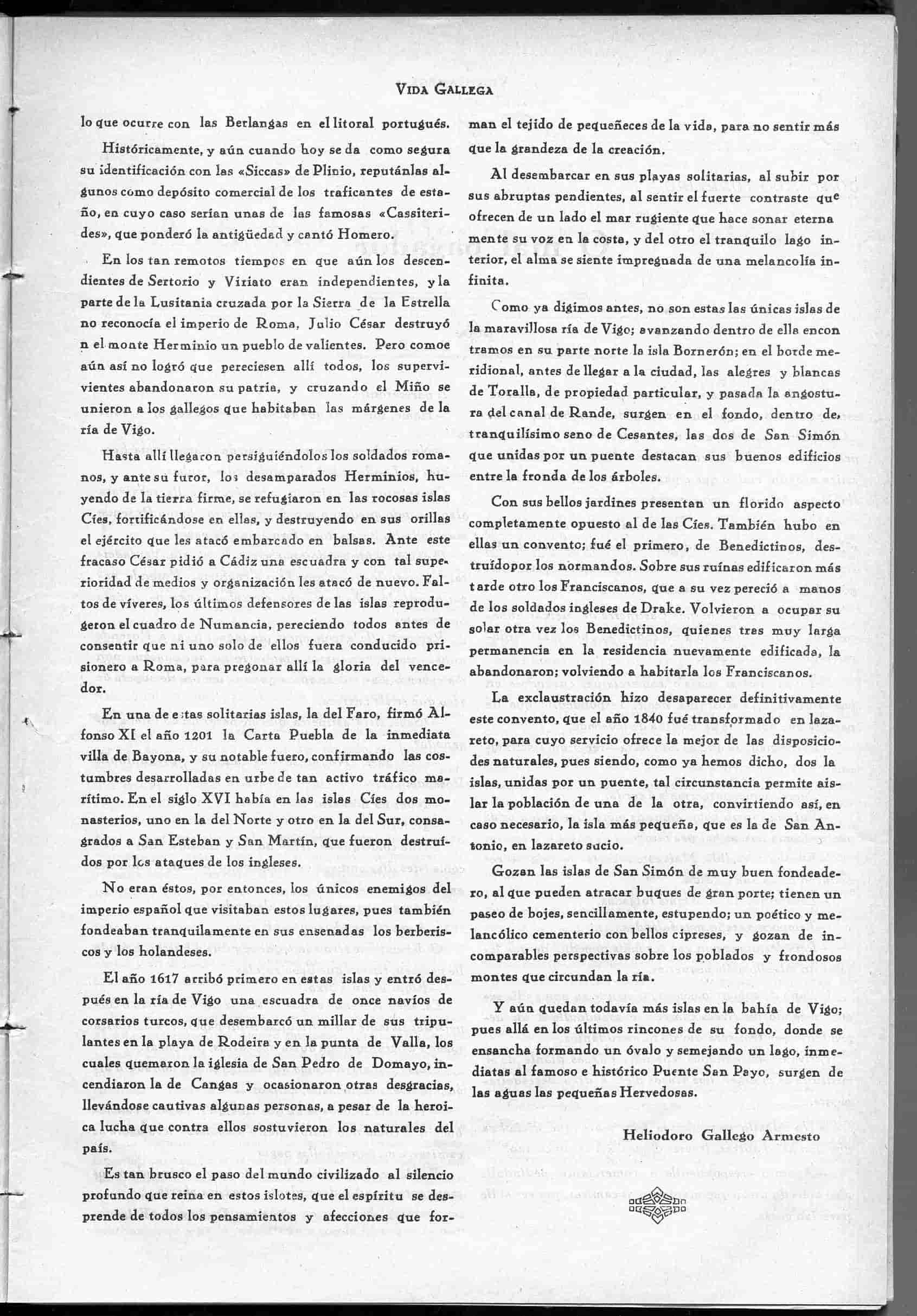 prensa_1039 (2)-min