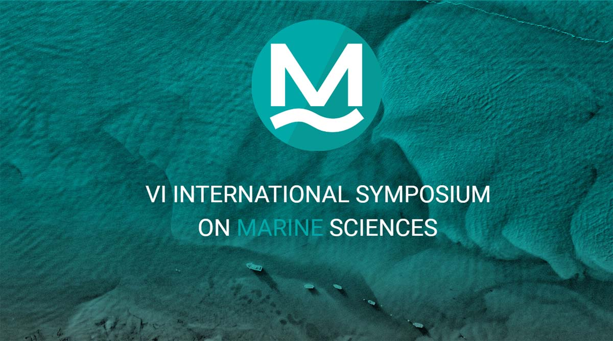 O International Symposium on Marine Sciences converterá Vigo este verán na capital mundial das ciencias mariñas