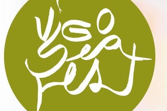 Festival Arvi do peixe: Vigo SeaFest 2017