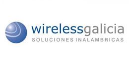 Wireless Galicia